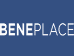 Beneplace Employee Perk Program