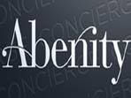 abenity employee benefits