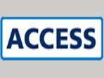 access development employee perk program