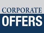 Corporate Offers Employee Benefits