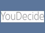Youdecide employee discount program