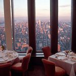 Windows On The World – The UnWritten Story of the Restaurant in the Sky