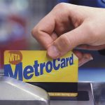 Why Do NYC Subway Metrocards Expire?