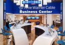 Time Warner Cable Business Class Still Not Ready For Small Business Prime-Time