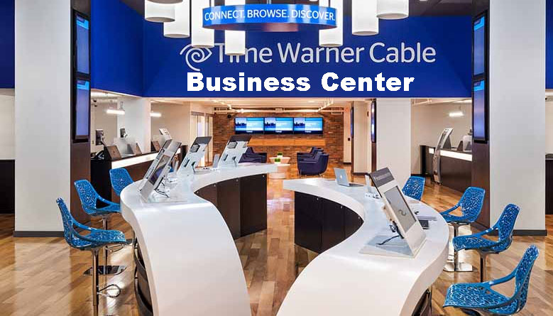 Time Warner Cable Business Class Does Not Provide Businesses With