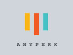 Anyperk Employee Benefit Program
