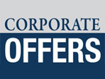 Corporate Offers Employee Benefits