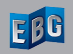 Entertainment Benefits Group EBG