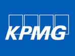 KPMG Case Study