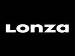 Lonza Case Study