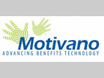 Motivano Employee Discount program