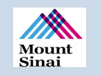 Mount Sinai Medical Center Case Study