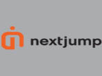 Nextjump Employee Discount Program
