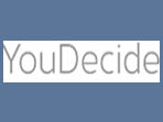 Youdecide employee discount program