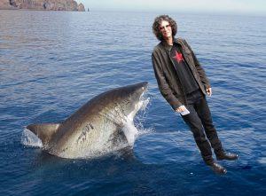 howard-stern-shark