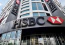 HSBC Hong Kong Shanghai Bank and The Opium Wars of 19th Century China