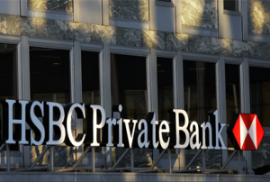 hsbc-private bank