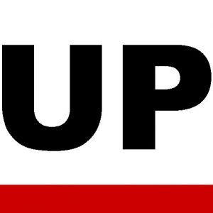 Unpublished Articles Logo