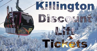 killington-lift-tickets