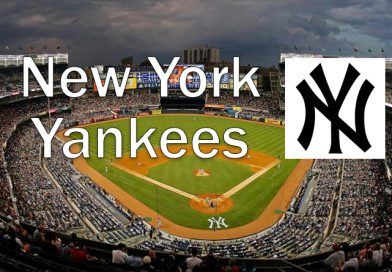 Discount Tickets to See The New York Yankees
