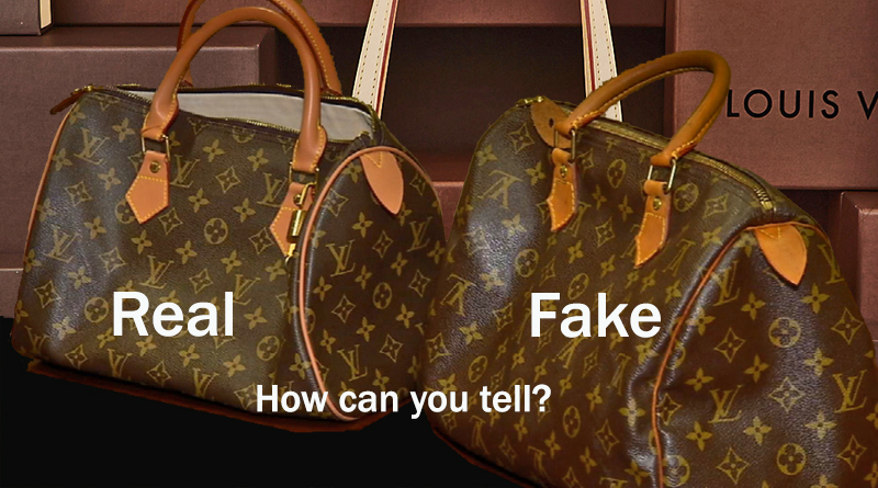 c6a4931b83fc Guide to Buying Fake Handbags in New York City - Unpublished Articles