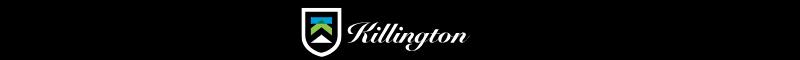 Killington lift tickets
