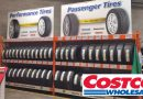 Is This The Beginning of The End of The Costco Tire Service?