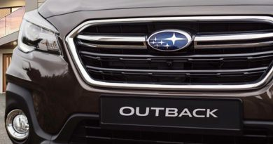 20 Reasons NOT to buy the Subaru Outback