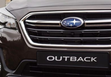The Top 20 Complaints About The Subaru Outback