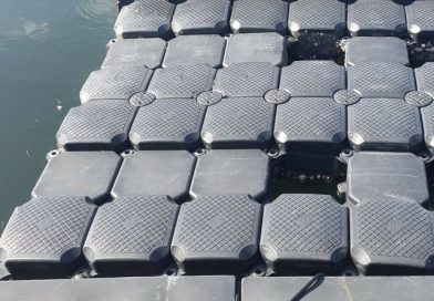 Floating Dock Cube Products and Prices